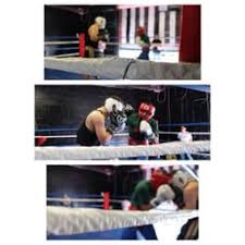 kounterpunch boxing gym closed 10 photos boxing 13132 garden grove blvd garden grove ca phone number yelp