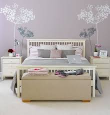 Pastel Colors Bedroom Pastel Purple Bedroom Ideas Best Bedroom Ideas 2017