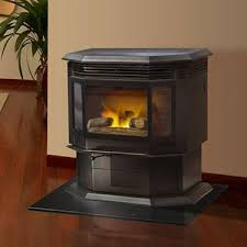 Quadra-Fire Pellet Stoves - The Fireplace Showcase, MA, RI