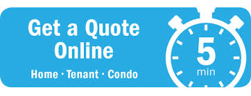 Get Home Insurance Quotes Enchanting Home Insurance Quote Sussex Insurance