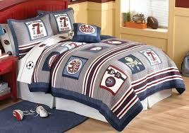 realistic boys sports theme bedding z7650973 boys sports themed bedroom sports bedroom