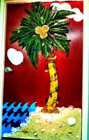 christmas office door decorations. Christmas Decorations Office Doors Contest ~ All Ideas Door C
