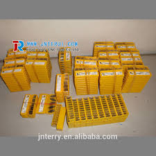 kennametal tools. type of kennametal tools turning inserts cnmg/dnmg/tnmg/tcmt/wnmg/
