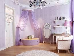 Small Black Chandelier For Bedroom Chandelier Ideas Collection In Little Girl Chandelier Bedroom