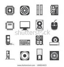 similiar wi fi symbol visio keywords modern icons wiring diagram wiring diagram or schematic