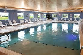 blue gate garden inn shipshewana in. Simple Inn Blue Gate Garden Inn Shipshewana Indoor Pool For Inn Shipshewana In Hotelscom