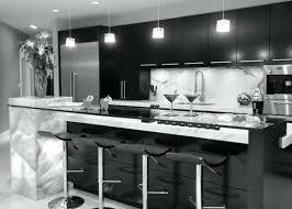kitchen cabinet doors houston decorati s kitchen cabinet doors houston tx