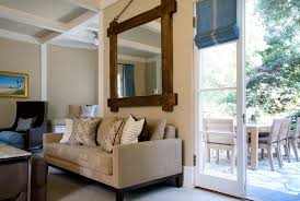 decorative pictures for living room. image of: large decorative mirrors for living room pictures