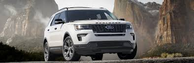 2018 ford order dates. modren 2018 2018 ford explorer release date and engine options_o and ford order dates