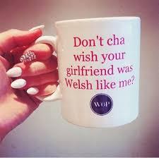 5 this mug with attitude