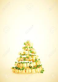 d xmas gift christmas tree spiral shape concept a vertical 3d xmas gift christmas tree spiral shape concept a4 vertical poster template blank