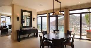 room luxury black table decor small dining room dining room design ideas small spaces modern interior desi