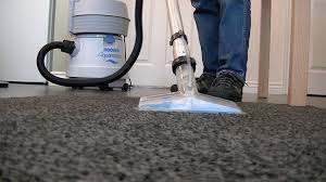 carpet hoover. hoover aquamaster s4470 vacuum cleaner carpet \u0026 floor washing demo part three - youtube