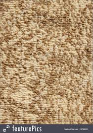Beige carpet texture Texture Pattern Beige Fluffy Floor Carpet Royaltyfree Stock Image Featurepicscom Texture Beige Fluffy Floor Carpet Stock Image I3788810 At Featurepics