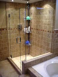 how to seal frameless shower doors shower glass shower door rubber seal glass shower door side