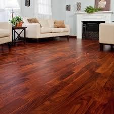 charming acacia hardwood floors at wood flooring pros cons reviews and