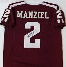 Johnny-manziel-authentic-jersey Johnny-manziel-authentic-jersey Johnny-manziel-authentic-jersey