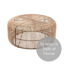 outdoor wicker cocktail table small brown wicker table coffee dining table rattan wicker table mirrored coffee table