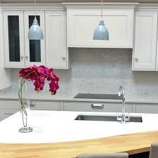 Tap Designs For Kitchens Blackrock Kitchens Country Kitchens
