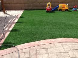 fake grass carpet outdoor. Artificial Grass Photos: How To Install Tangelo Park, Florida Paver Patio, Fake Carpet Outdoor A