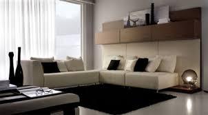 living room modular furniture. Possible Combinations Living Room Modular Furniture I
