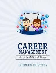 hidden job market ebook shireen dupreez buy my book