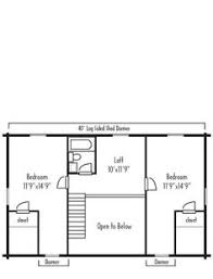 shed floor plans. Fresh Idea Tuff Shed Cabin Floor Plans 4 Shell Series