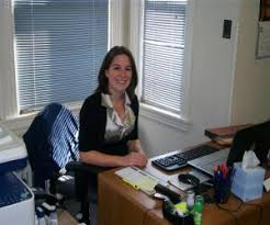 paralegal office deming law office brittany nye