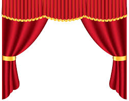 Curtains Curtain Png Transparent Images Png All