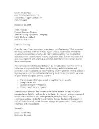 Cv Covering Letter Sample Covering Letter Templates What Covering ...