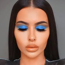 7 makeup tutorials you must watch