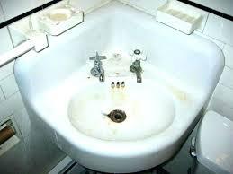 paint for bathtub bathtub spray paint bathtub paint bathtub refinish kit bathtub refinishing kit bathtub spray