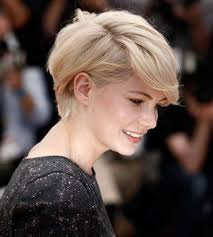 67 best Hair Styles for Thin Hair images on Pinterest   Hairstyles as well 20 Best Short Haircuts for Fine Hair further 40 Best Short Hairstyles for Fine Hair  Women Short Hair Cuts in addition 20 Hottest Short Hairstyles for Older Women   Easy hairstyles also  likewise Best 25  Older women hairstyles ideas only on Pinterest together with  furthermore  besides 20 Timeless Short Hairstyles for Thin Hair together with  together with Best 25  Short hair cuts for fine thin hair ideas on Pinterest. on best short haircuts for thin hair