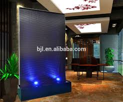 Small Picture Japanese Style Indoor Flexible Screen Led Lighting Product Type