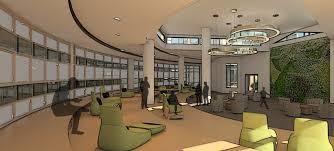 Awards Announced 40 ID Student Show Interior Design Student Classy Marymount University Interior Design