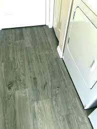 plank wood tile laundry room tile laundry room tile flooring porcelain plank wood look installations in plank wood tile