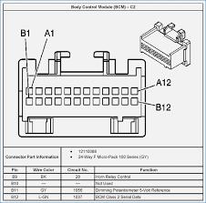 2006 chevy silverado stereo wiring harness jmcdonald info 2004 chevy silverado wiring harness wiring diagram 2005 chevy silverado radio wiring diagram 2005