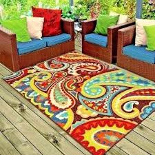 colorful outdoor rugs rugs area rugs outdoor rugs indoor outdoor carpet colorful big patio rugs colorful colorful outdoor rugs
