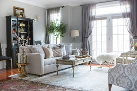 Pretty Living Room Pretty Living Room Designs Nomadiceuphoriacom