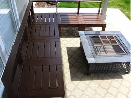 full size of patio how to make table luxury build furniture sectional plans diy free