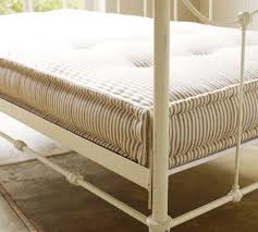 Brilliant Daybed Mattress Cover with Top 25 Best Daybed Mattress
