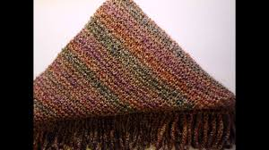 Lion Brand Homespun Yarn Color Chart Shawls