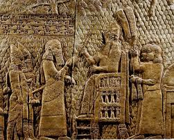 Mesopotamian Civilization The 4 Major Ancient Mesopotamian Civilizations That Existed