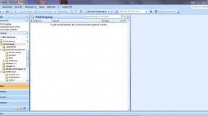 Empty inbox Gmail My Empty Inbox Pinterest My Empty Inbox Skillshare Projects