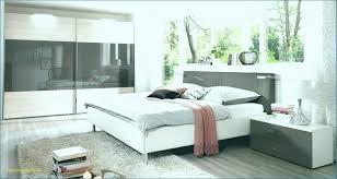 Schlafzimmer Grau Blau Wohn Ideen Wohn Ideen
