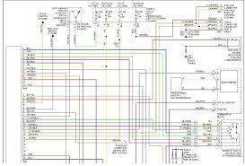 97 subaru legacy transmission diagram introduction to electrical 2009 Subaru Legacy Wiring-Diagram 97 subaru legacy stereo wiring diagram search for wiring diagrams u2022 rh idijournal com 92 subaru legacy transmission diagram 2016 subaru legacy