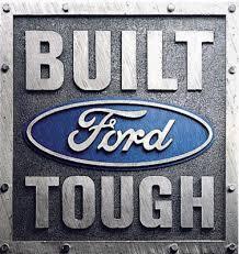 built ford tough logo png. Exellent Png PSD Detail Ford Logo Official PSDs On Built Tough Logo Png A