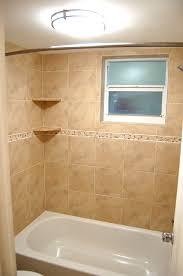 bathroom remodeling miami. Photos (9 Photos). Miami Bath Remodeling Bathroom
