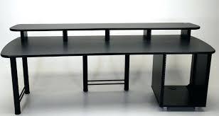 24 inch wide computer desk corner desk target design of computer desk target modern home design