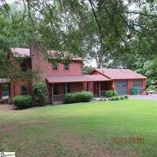 937 Rc Thompson Rd, Chesnee, SC 29323 - realtor.com®